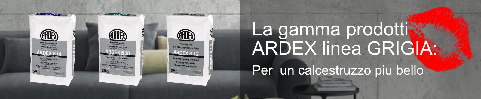 ardex-slide-2